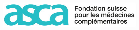 Asca - Fondation Suisse pour les médecines complémentaires