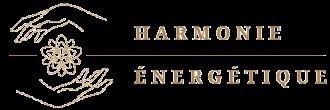 Harmonie Energetique - Logo
